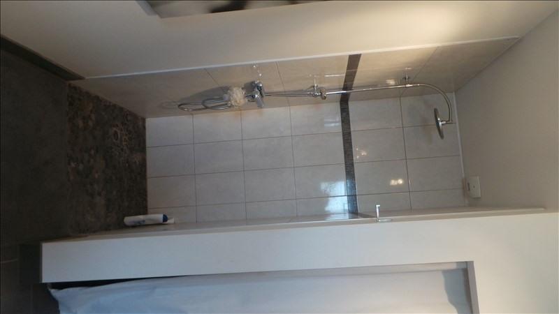 Vente maison / villa St vulbas 245000€ - Photo 8