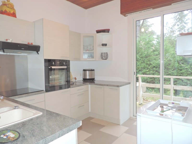 Vente maison / villa Quend plage les pins 213000€ - Photo 2