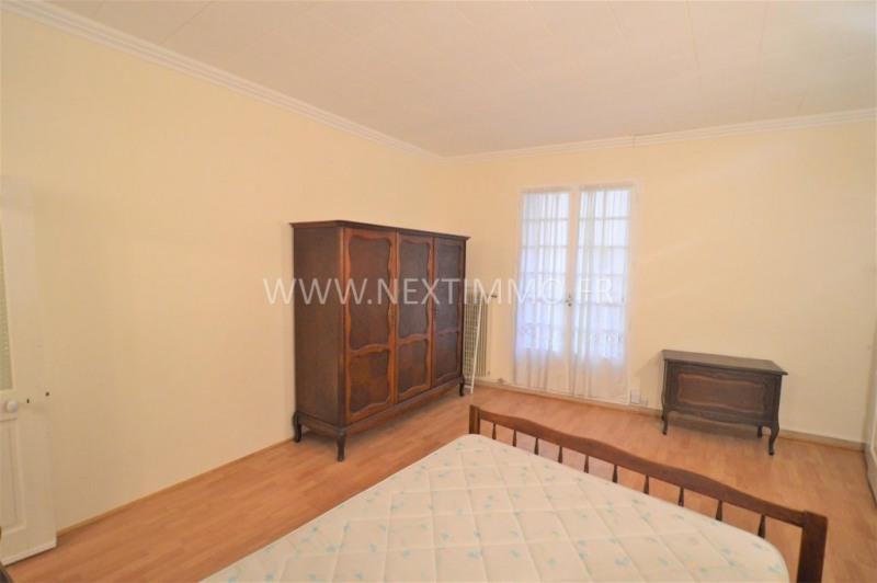 Vendita appartamento Menton 186000€ - Fotografia 4
