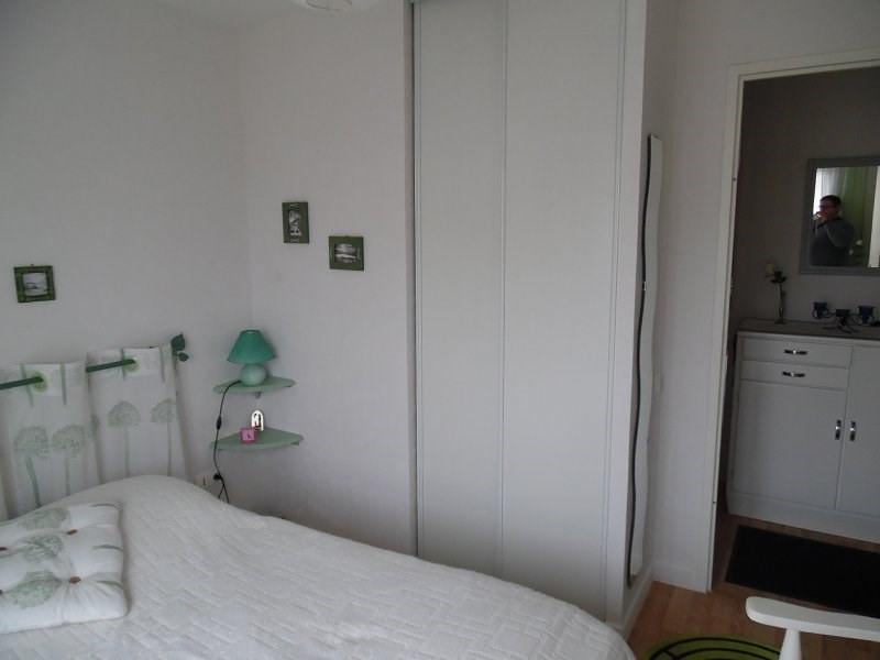 Vente appartement Criel sur mer 115500€ - Photo 5