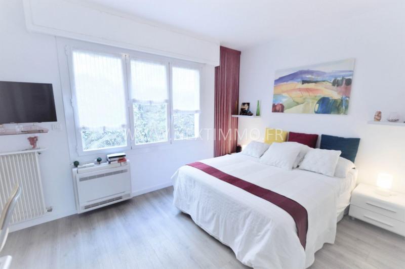 Vendita appartamento Menton 333000€ - Fotografia 5