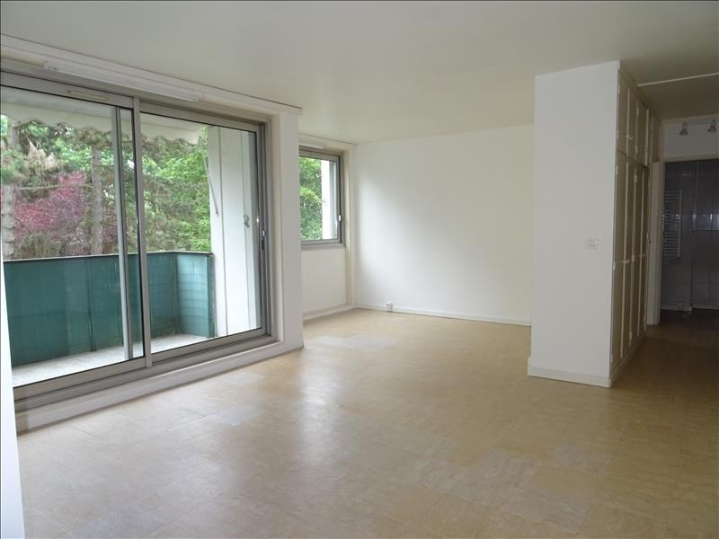 Sale apartment Marly le roi 159000€ - Picture 2