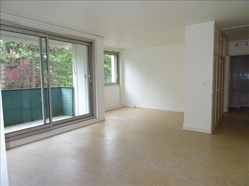 Vendita appartamento Marly le roi 159000€ - Fotografia 2