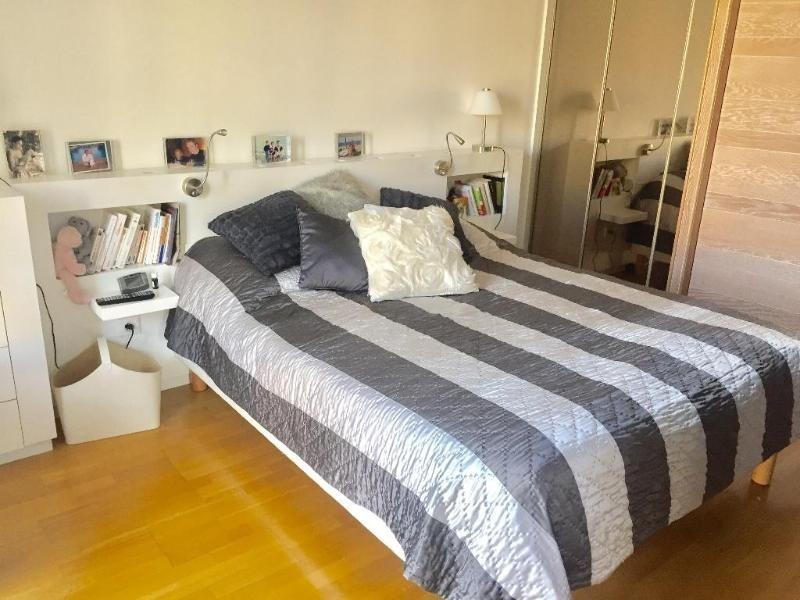 Verhuren vakantie  appartement Strasbourg 2080€ - Foto 7