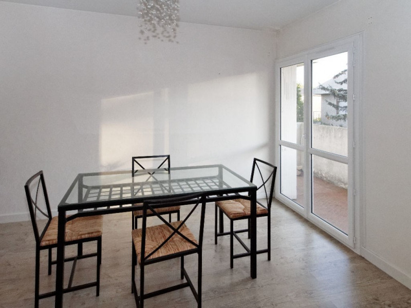 Vente appartement Agen 127 600€ - Photo 4