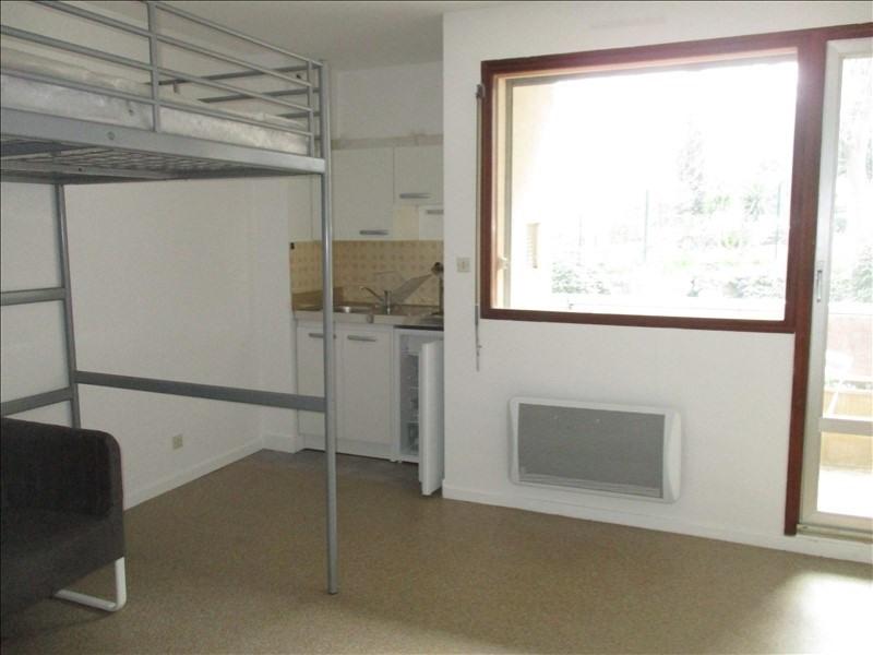 Verkauf wohnung Nimes 59900€ - Fotografie 5