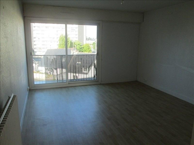 Vente appartement St brieuc 59900€ - Photo 5