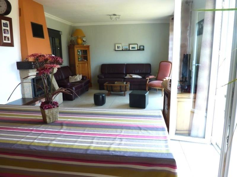 Vente maison / villa Laignelet 192400€ - Photo 3