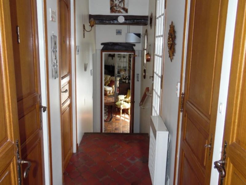 Vente maison / villa Ronce les bains 620000€ - Photo 6