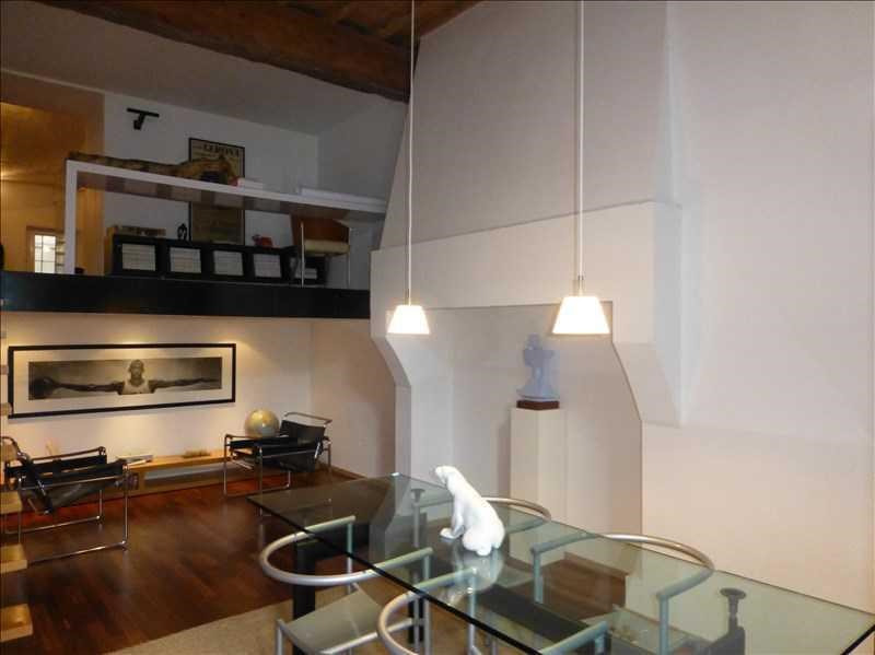 Sale apartment Castres 193000€ - Picture 3
