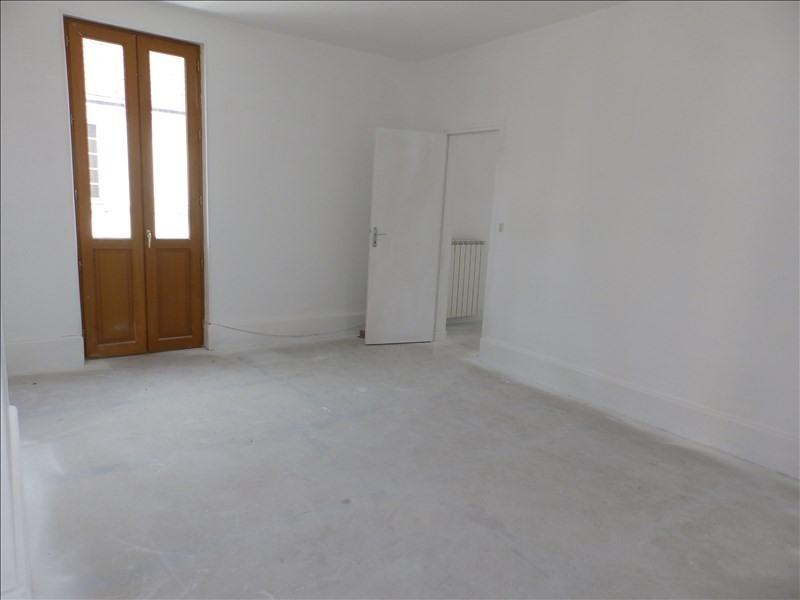 Vente immeuble Moulins 133000€ - Photo 5