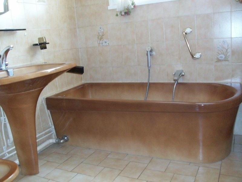 Sale apartment Villerest 55000€ - Picture 6