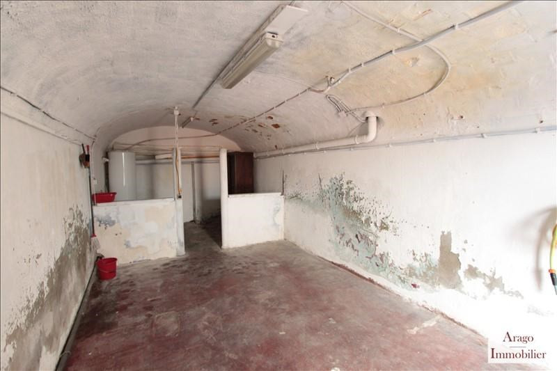 Location appartement Rivesaltes 495€ CC - Photo 6