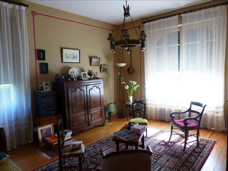Vente maison / villa Mazamet 158000€ - Photo 2