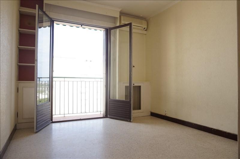 Alquiler  apartamento Montpellier 997€ CC - Fotografía 6