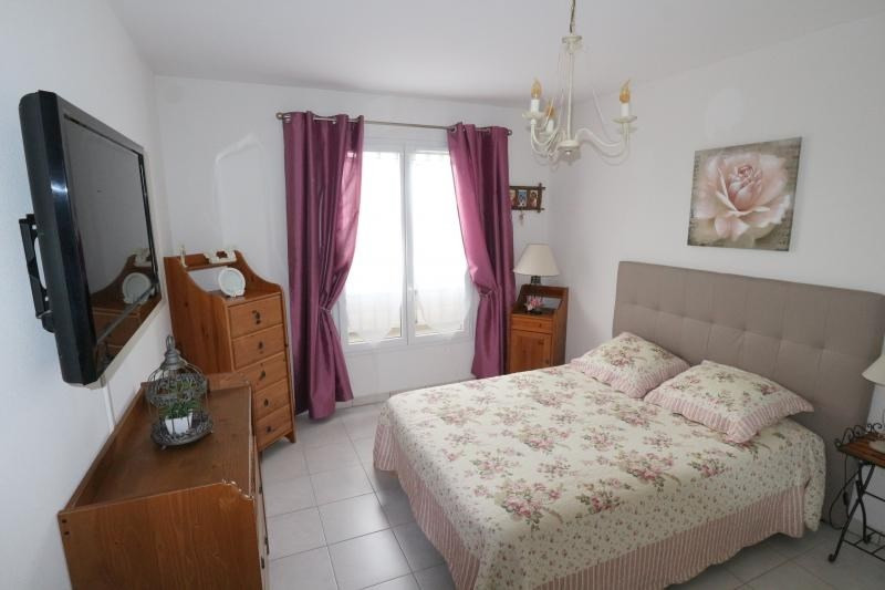 Продажa квартирa Roquebrune sur argens 225000€ - Фото 4