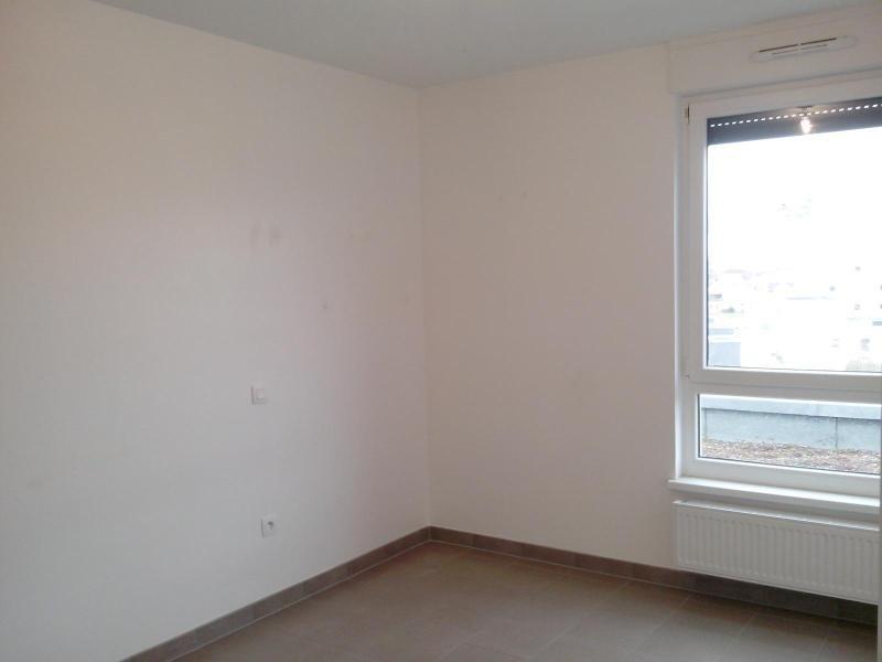 Location appartement Strasbourg 1250€ CC - Photo 6