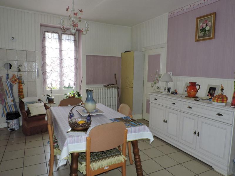 Vente maison / villa Limoges 212000€ - Photo 9