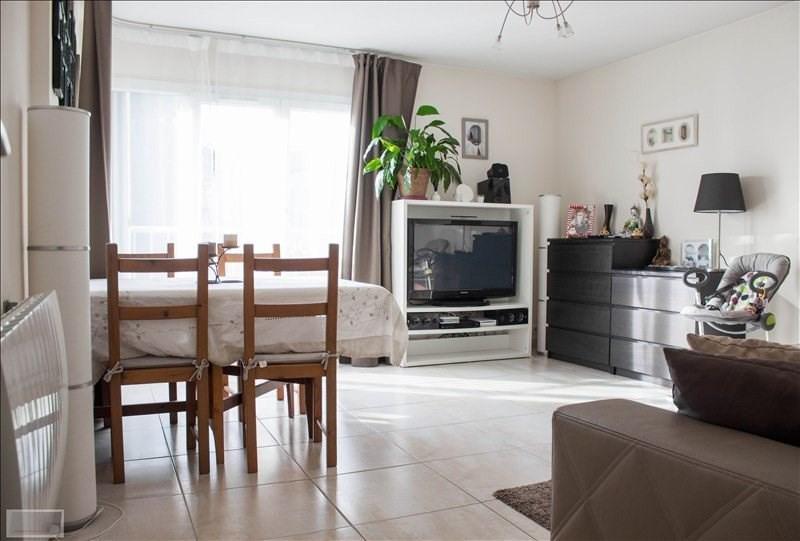 Venta  apartamento La seyne sur mer 225000€ - Fotografía 2