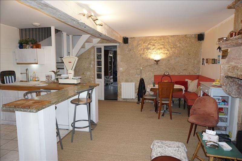 Vente maison / villa St emilion 179900€ - Photo 4