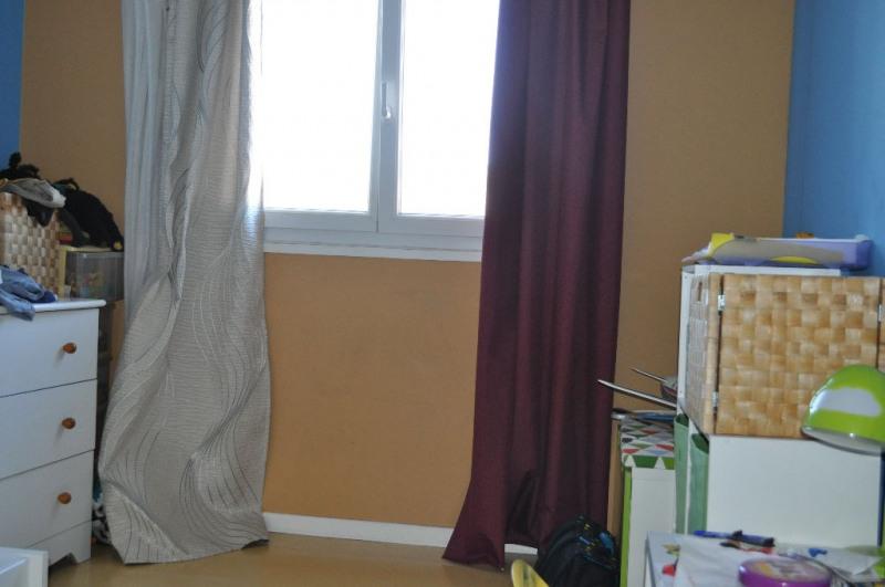 Vente appartement Nice 237000€ - Photo 7