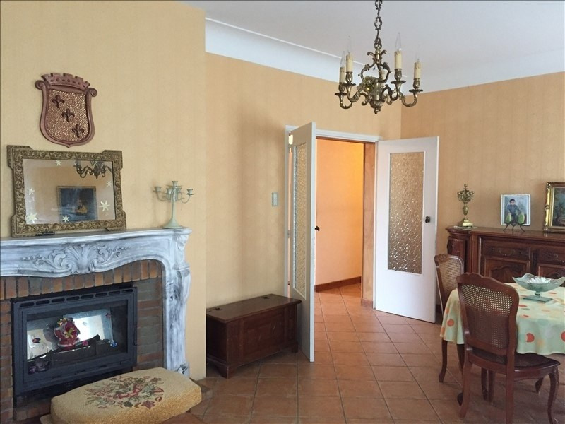 Sale house / villa Montauban 265 500€ - Picture 2