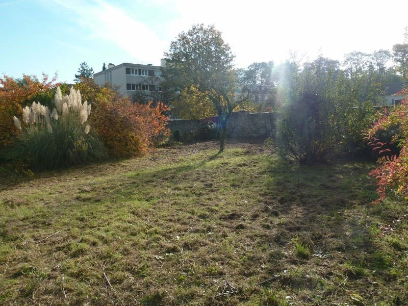 Sale site Andresy 165 000€ - Picture 1