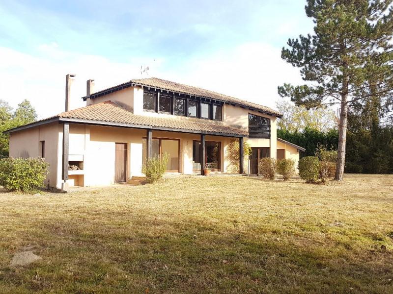 Sale house / villa Aire sur l adour 307000€ - Picture 1