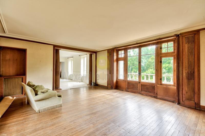 Immobile residenziali di prestigio casa Rots 570000€ - Fotografia 3