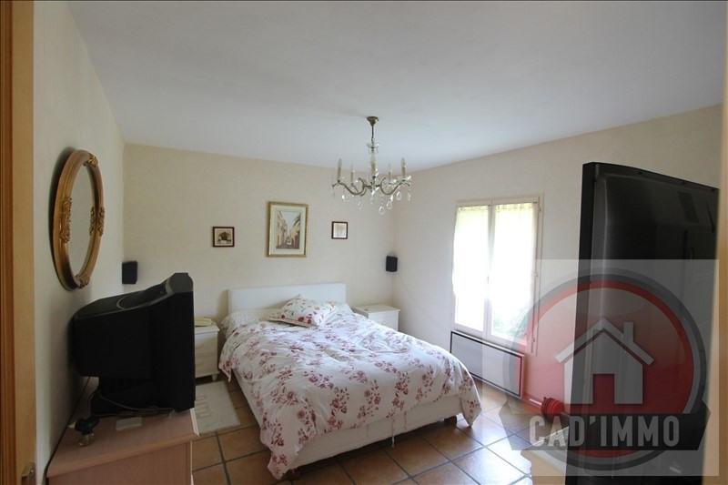Vente maison / villa St capraise de lalinde 288000€ - Photo 4