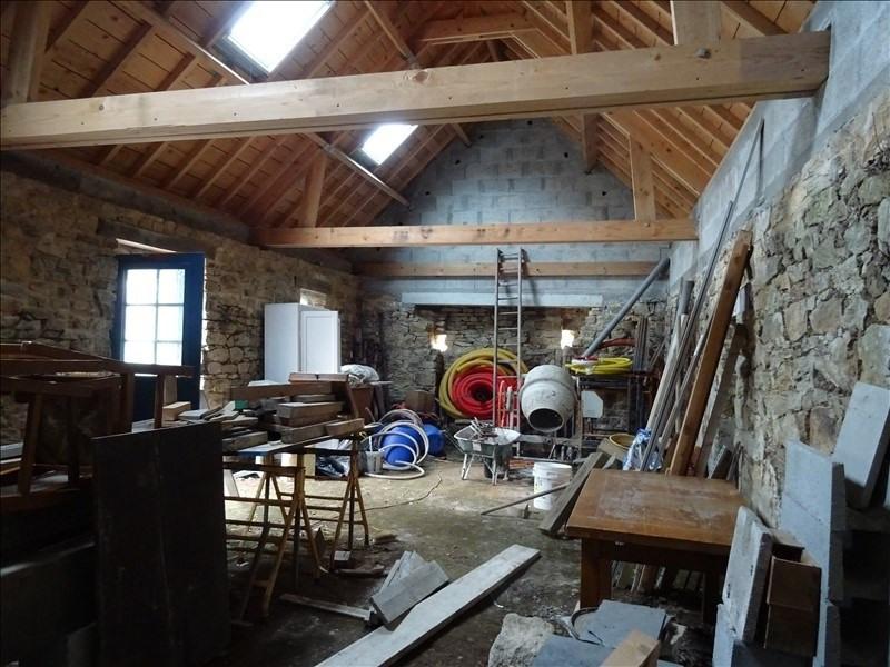 Vente maison / villa Clohars fouesnant 113400€ - Photo 4
