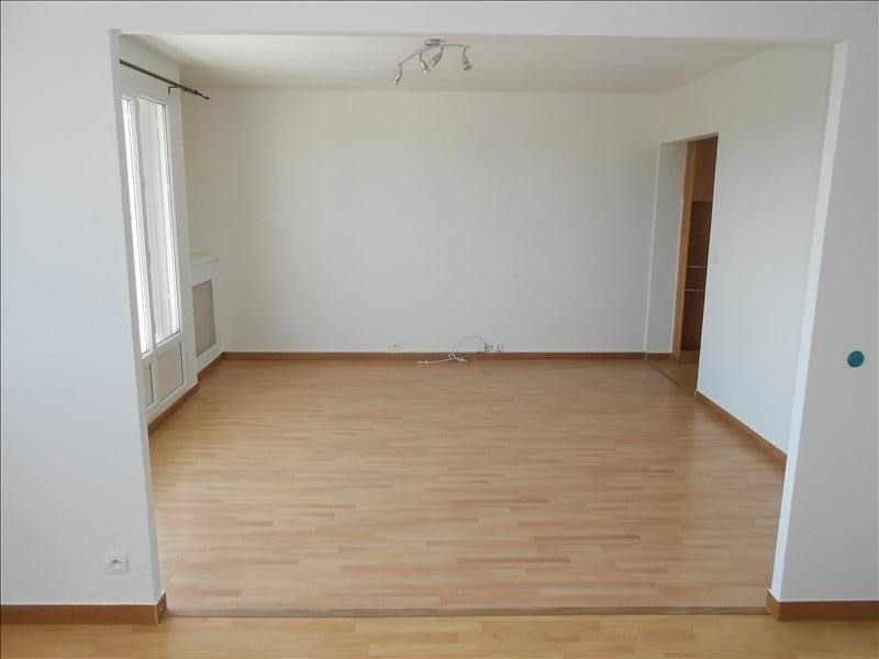 Location appartement Caen 575€ CC - Photo 1