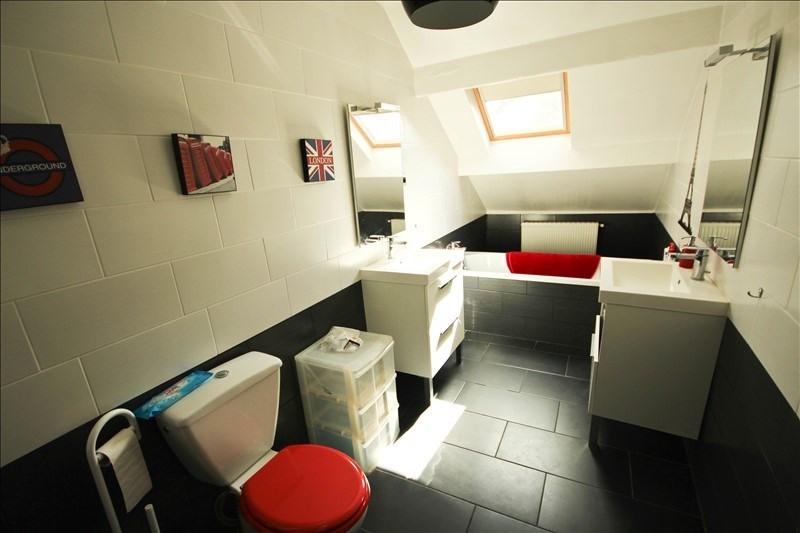 Venta  casa Vitry sur seine 475500€ - Fotografía 5