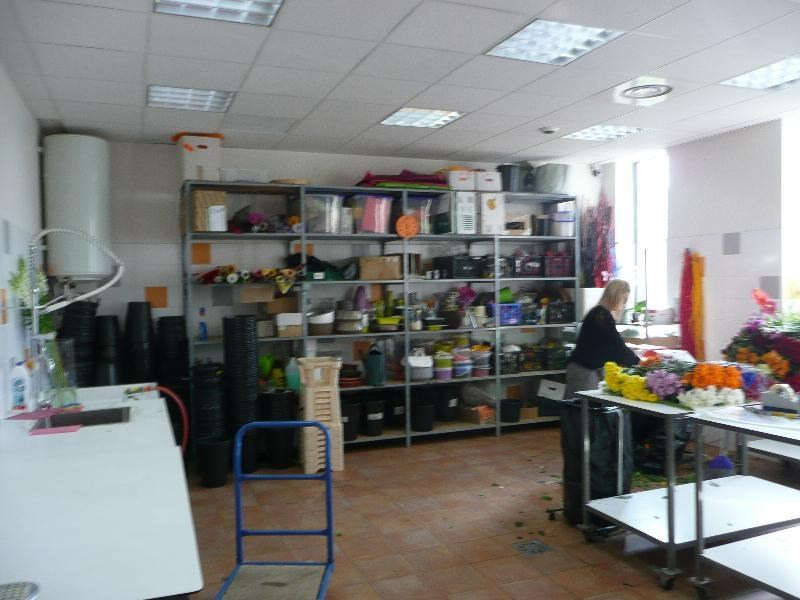 Location Boutique Seyssinet-Pariset 0