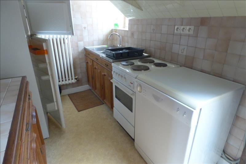 Rental apartment Avon 850€ CC - Picture 4