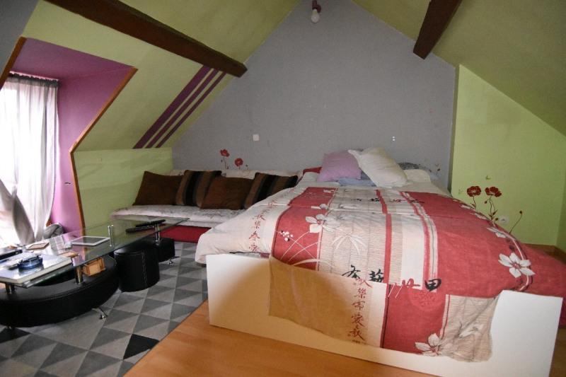 Vente immeuble Bornel 304000€ - Photo 3