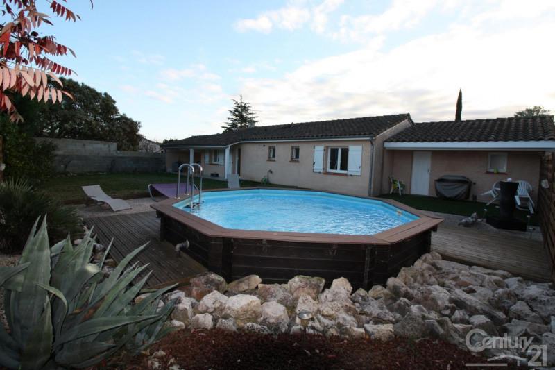 Sale house / villa Plaisance du touch 304700€ - Picture 1