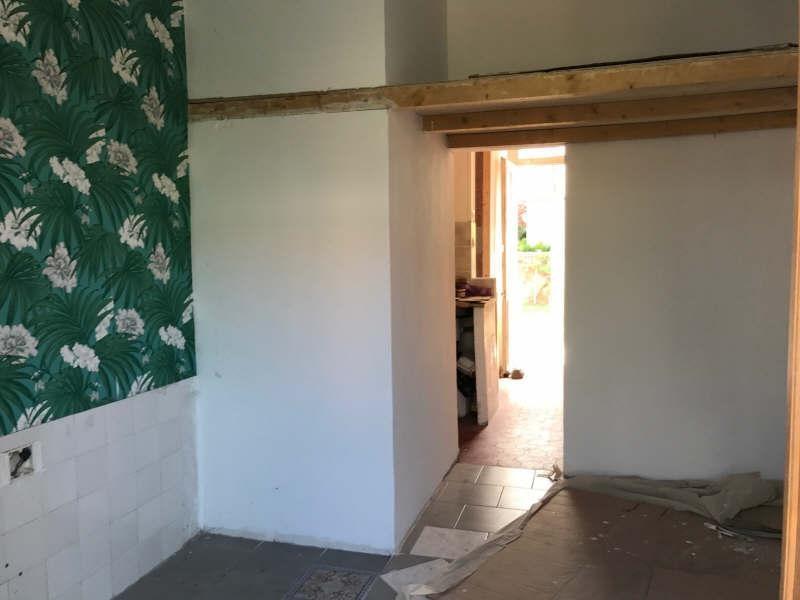 Sale house / villa Toulon 293000€ - Picture 5