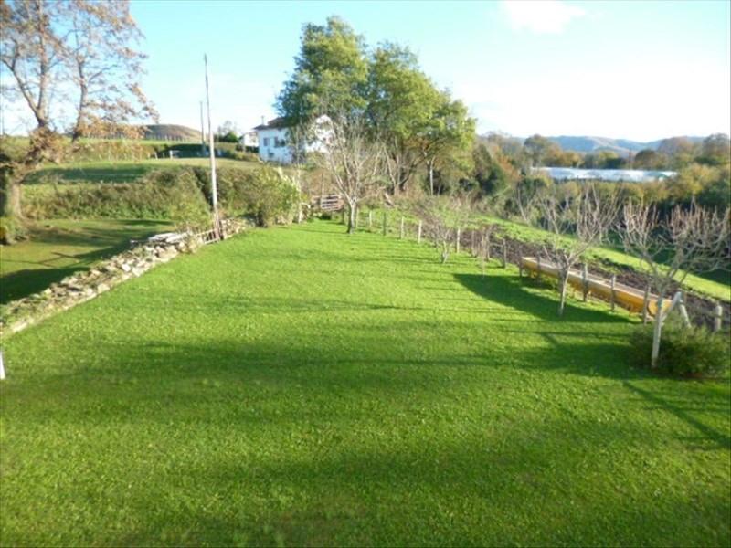 Vente maison / villa Ainhoa 377000€ - Photo 3