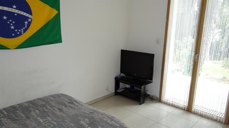 Vente appartement Cavalaire sur mer. 298000€ - Photo 6