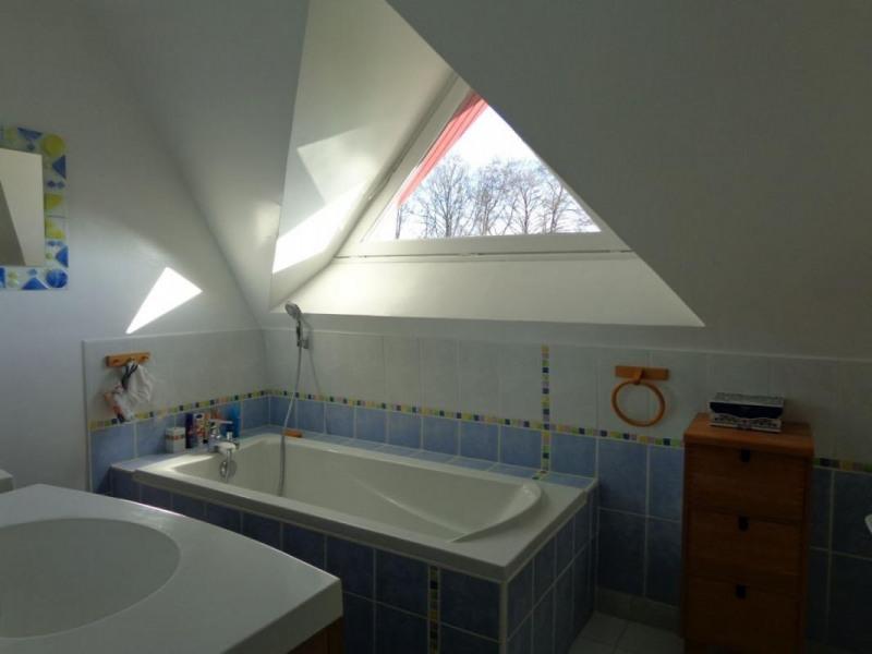 Vente maison / villa Lisieux 288750€ - Photo 7