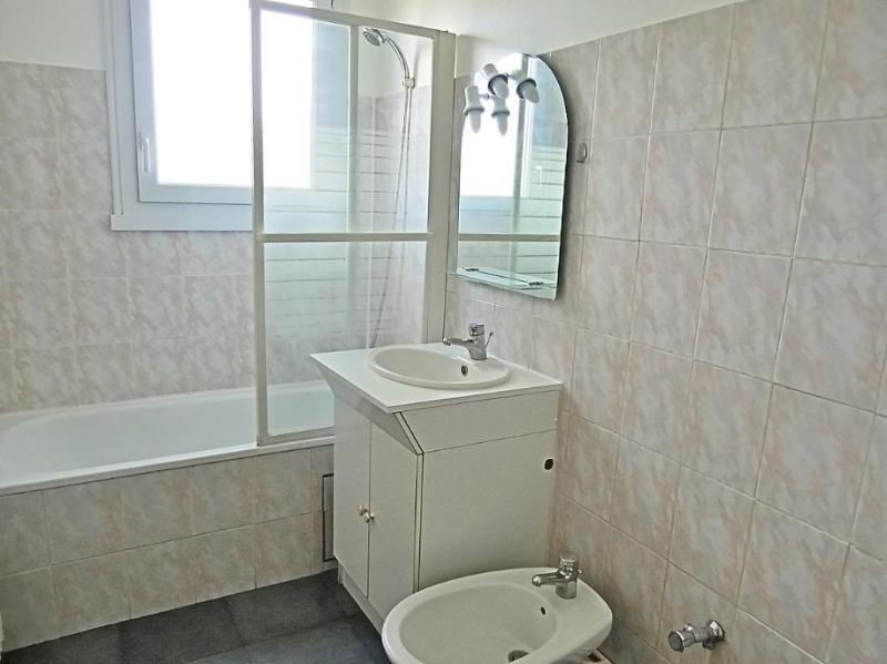 Location appartement Toulouse 604€ CC - Photo 6