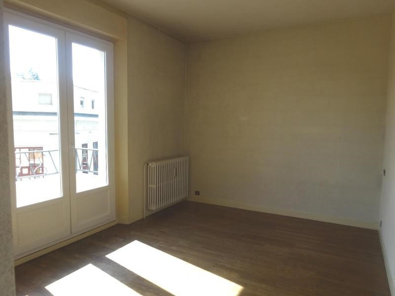 Location appartement Grenoble 1 049€ CC - Photo 6