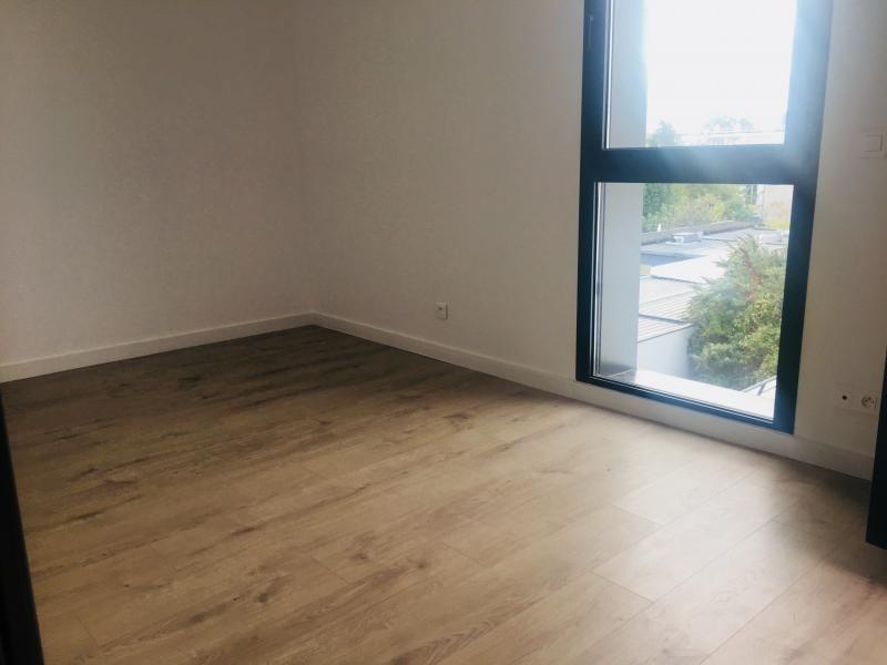 Vente appartement Montreuil 340000€ - Photo 8