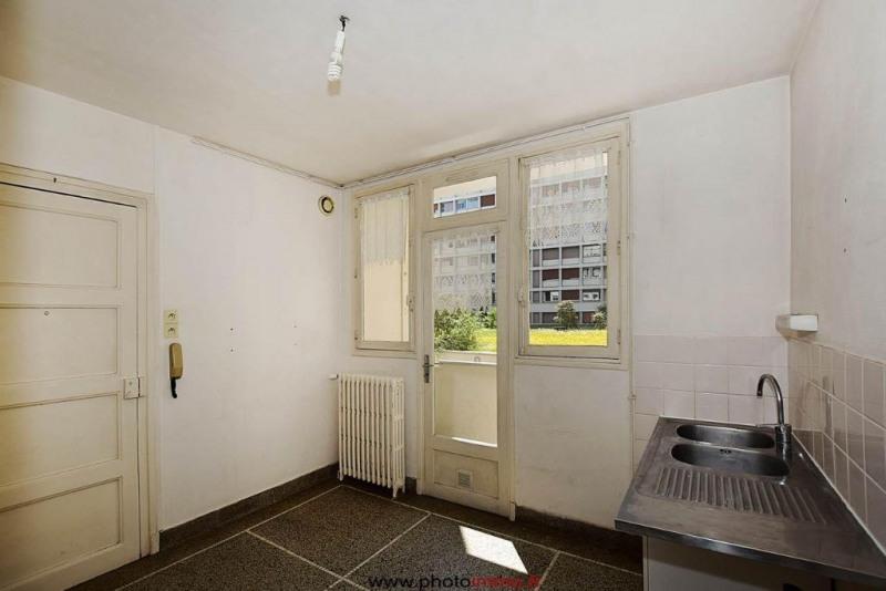 Vente appartement Clermont ferrand 118800€ - Photo 6