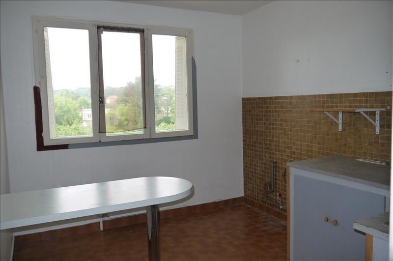 Venta  apartamento Vienne 109000€ - Fotografía 2