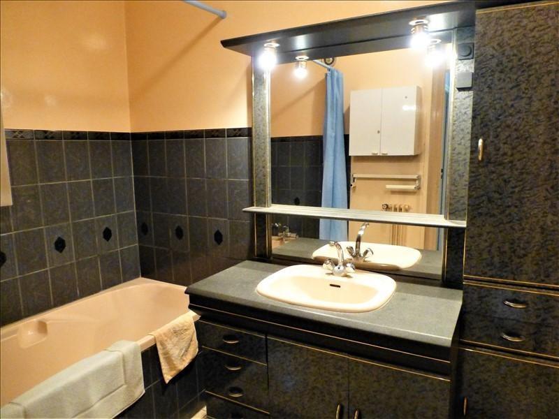 Vendita appartamento Villennes sur seine 336000€ - Fotografia 6