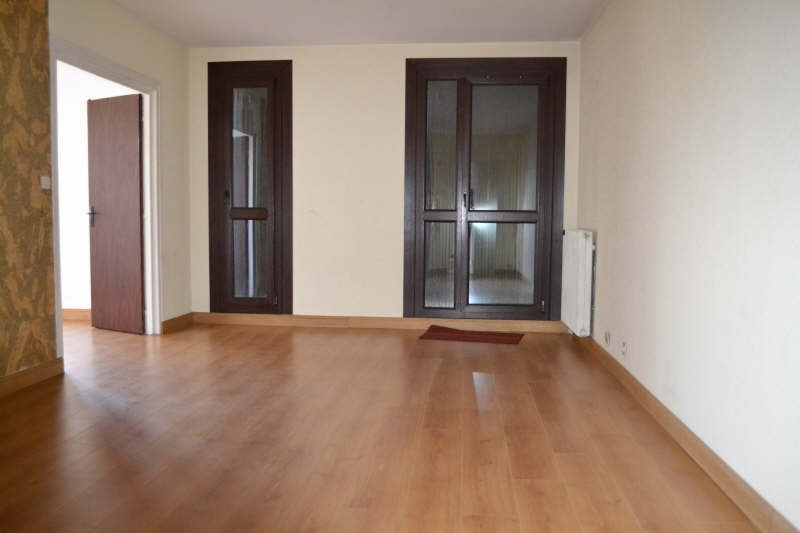 Vente appartement Tarbes 76 000€ - Photo 5