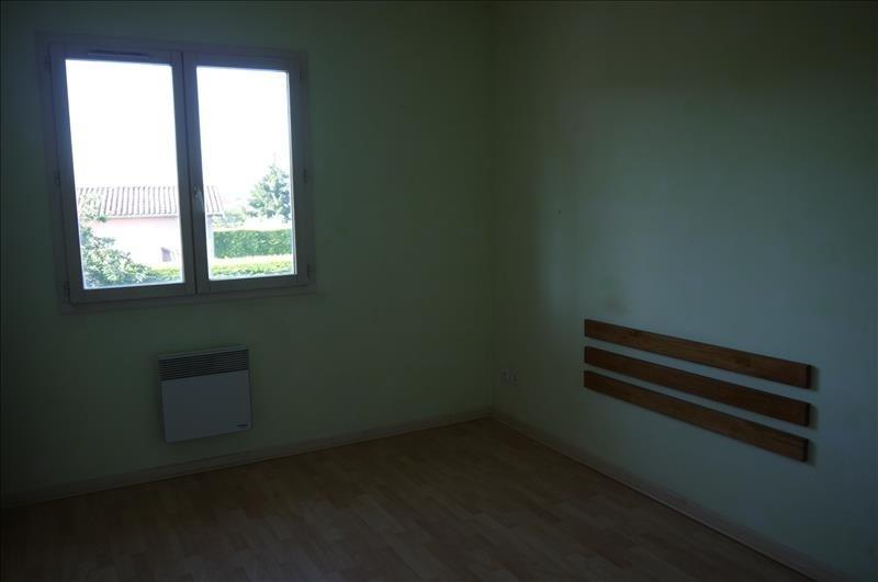Revenda casa Les cotes d arey 315000€ - Fotografia 7