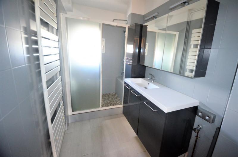 Sale apartment Houilles 229900€ - Picture 9